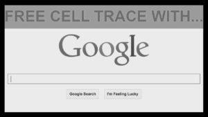 Trace Mobile Number ! Get Owner Name, Location, Operator, Address, Map