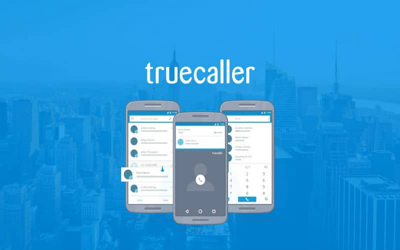 truecaller-name-search