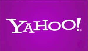 Permanently Delete Yahoo Mail Account [Updated Steps 2017]