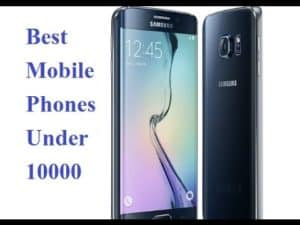 Best Upcoming 4G Mobiles 2018 Under 10000