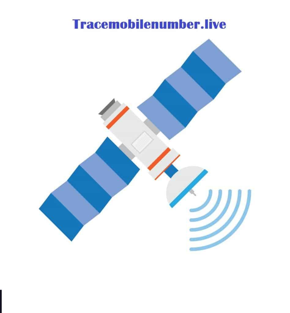 trace-mobile-number-current-location-through-satellite