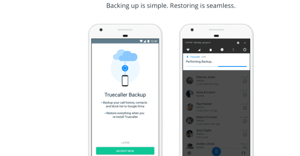 truecaller-backup-2018